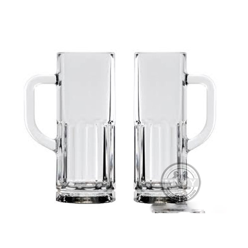 LY BERLINER BEER MUG_365ml