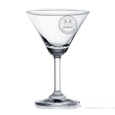 LY CLASSIC COCKTAIL_140ml
