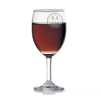 LY CLASSIC RED WINE_230ml