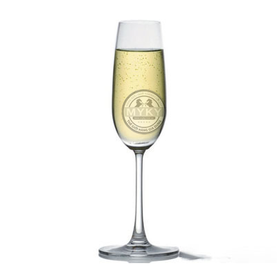 LY DUCHESS FLUTE CHAMPAGNE_165ml