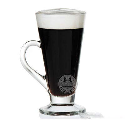 LY KENYA IRISH COFFEE_230ml (bộ 06 ly)