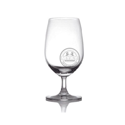 LY MADISON WATER GOBLET_425ml